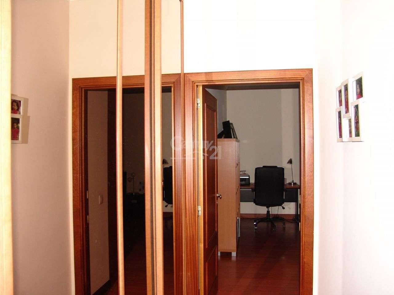 Apartamento para comprar, Ribeira Brava, Ilha da Madeira - Foto 6