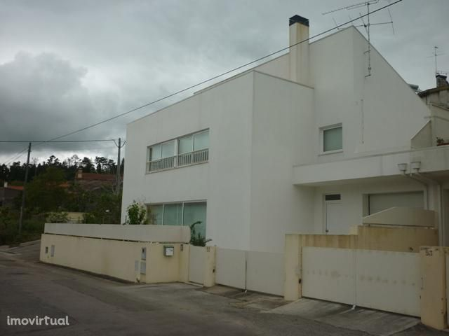 Moradia para comprar, Assafarge e Antanhol, Coimbra - Foto 13