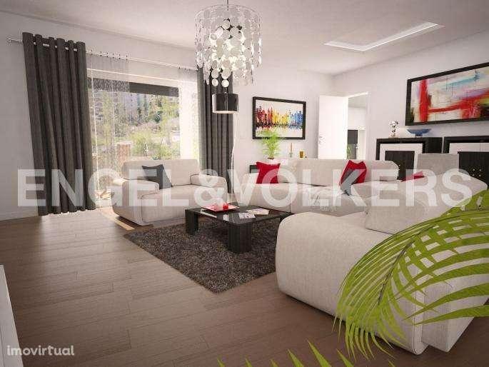 Apartamento para comprar, Beato, Lisboa - Foto 12