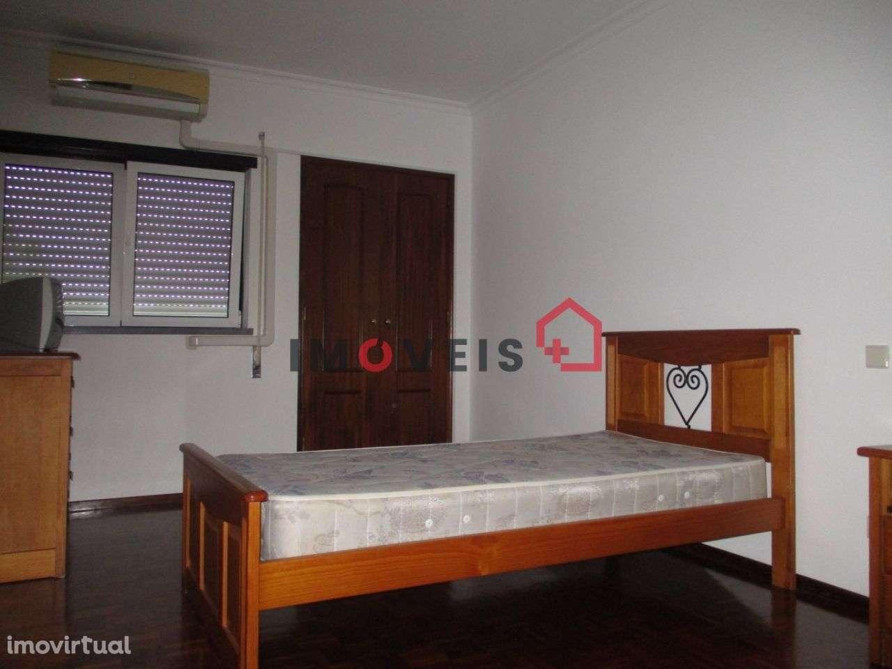 Apartamento para comprar, Fátima, Ourém, Santarém - Foto 5