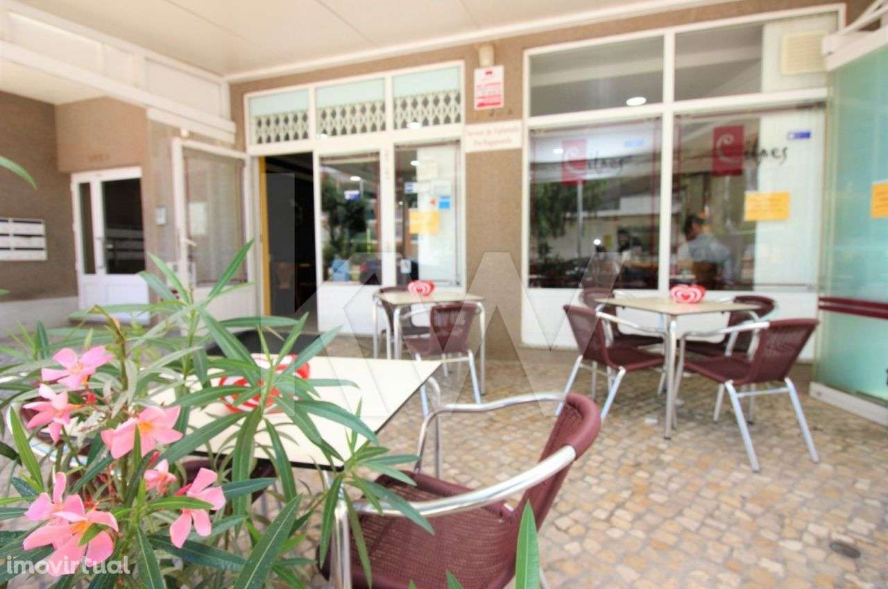 Loja para comprar, Silves - Foto 17