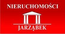 Deweloperzy: Nieruchomości Jarząbek - Jelenia Góra, dolnośląskie