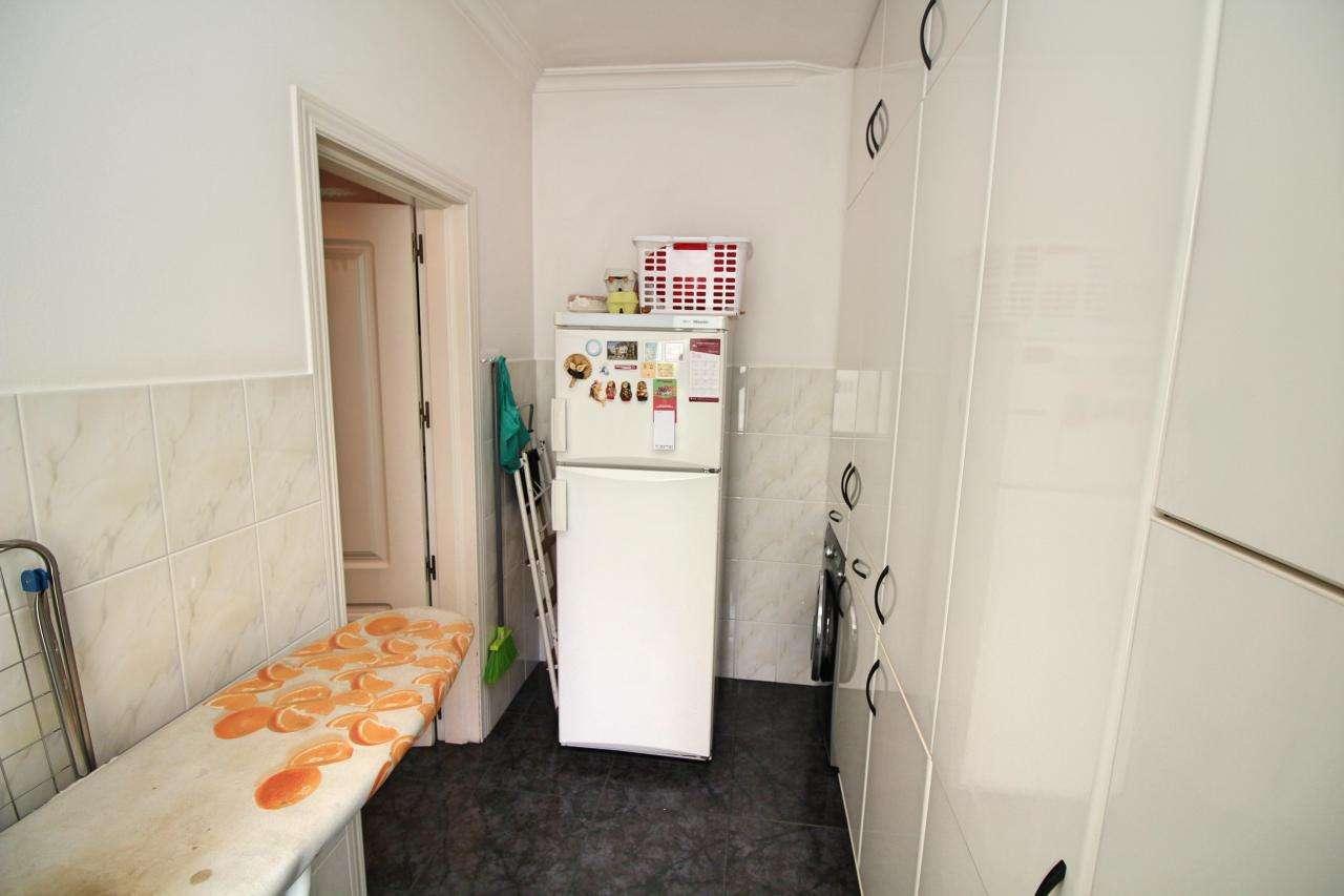 Apartamento para comprar, Alvor, Faro - Foto 44