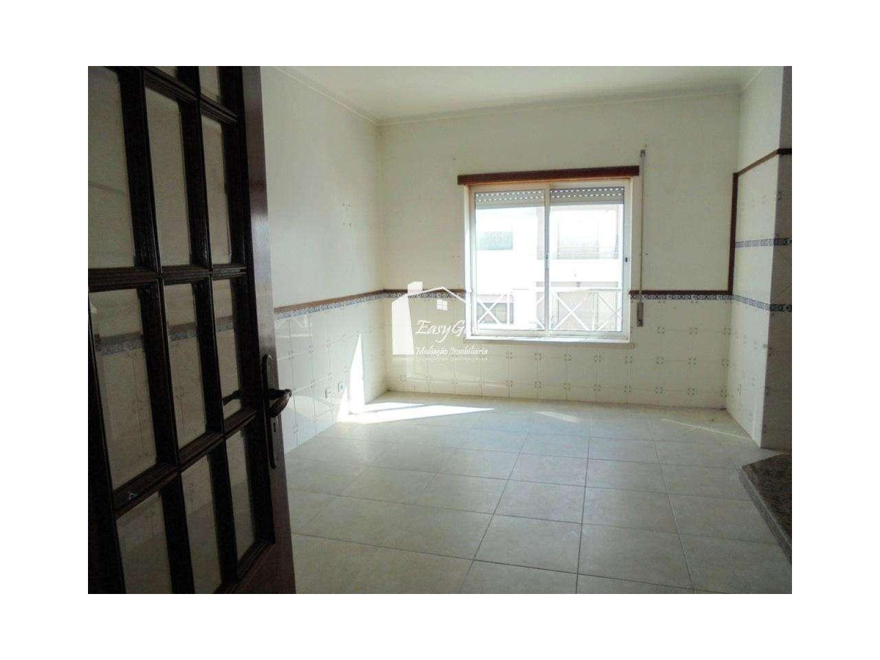 Apartamento para comprar, Nossa Senhora de Fátima, Entroncamento, Santarém - Foto 7