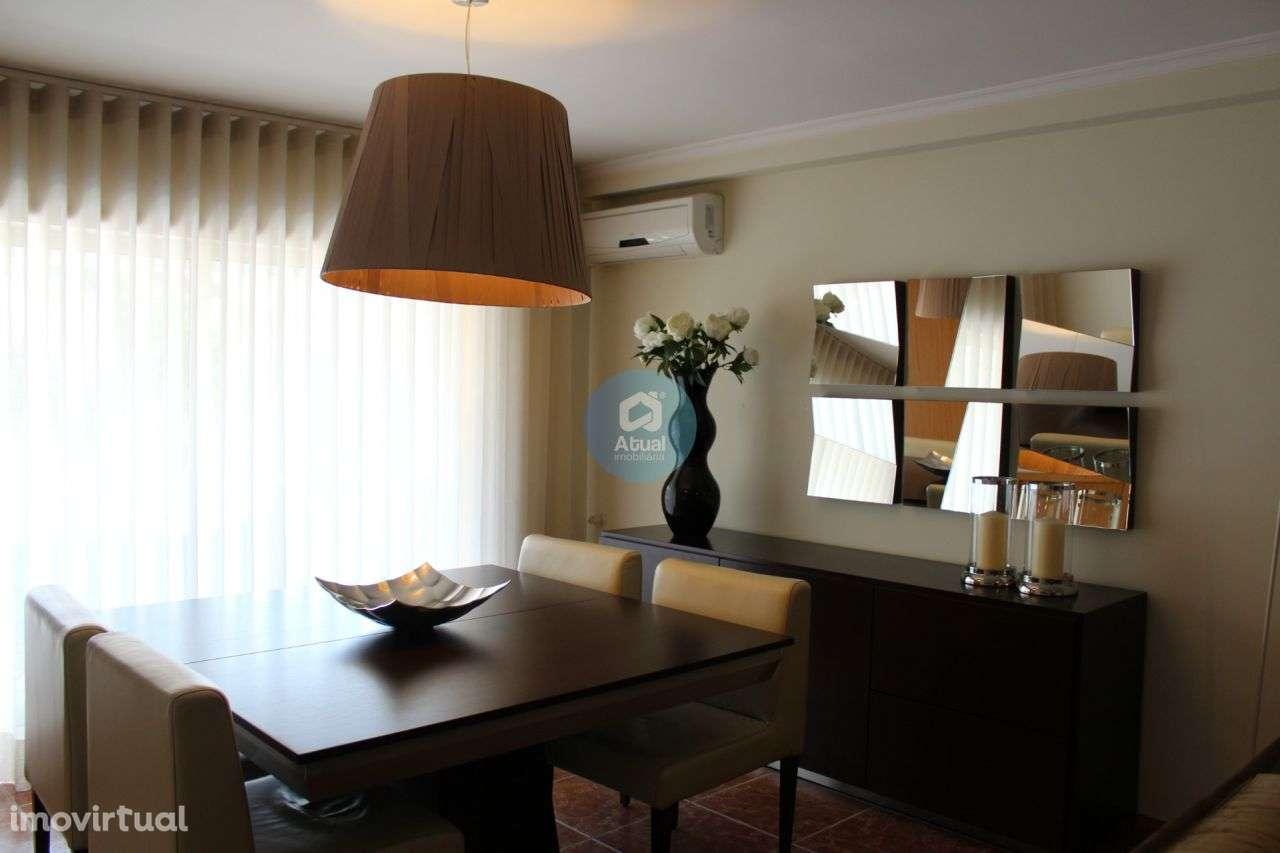 Apartamento para comprar, Candoso São Tiago e Mascotelos, Braga - Foto 4