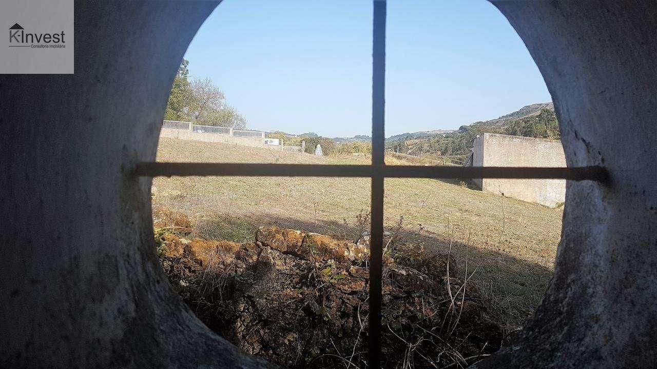 Quintas e herdades para comprar, Santo António dos Cavaleiros e Frielas, Lisboa - Foto 14