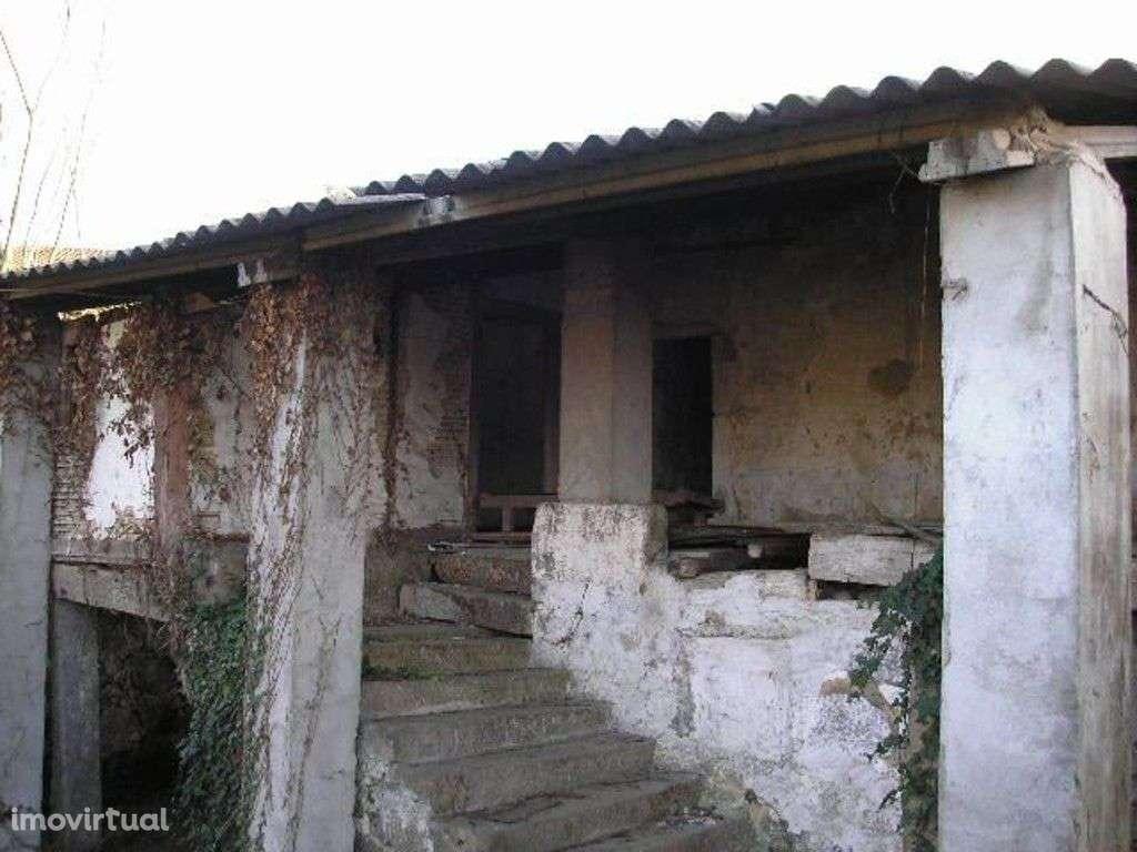 Terreno para comprar, Palmeira, Braga - Foto 6