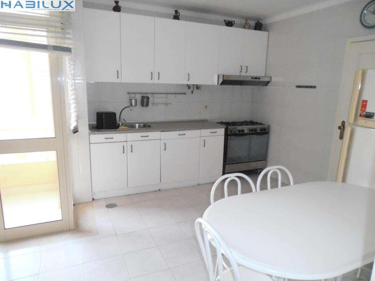 Apartamento para férias, Chafé, Viana do Castelo - Foto 4