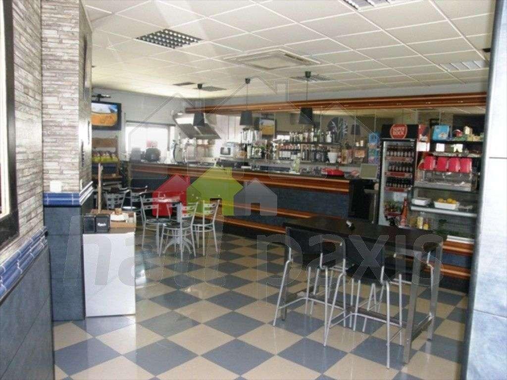 Loja para comprar, Beja (Salvador e Santa Maria da Feira), Beja - Foto 4