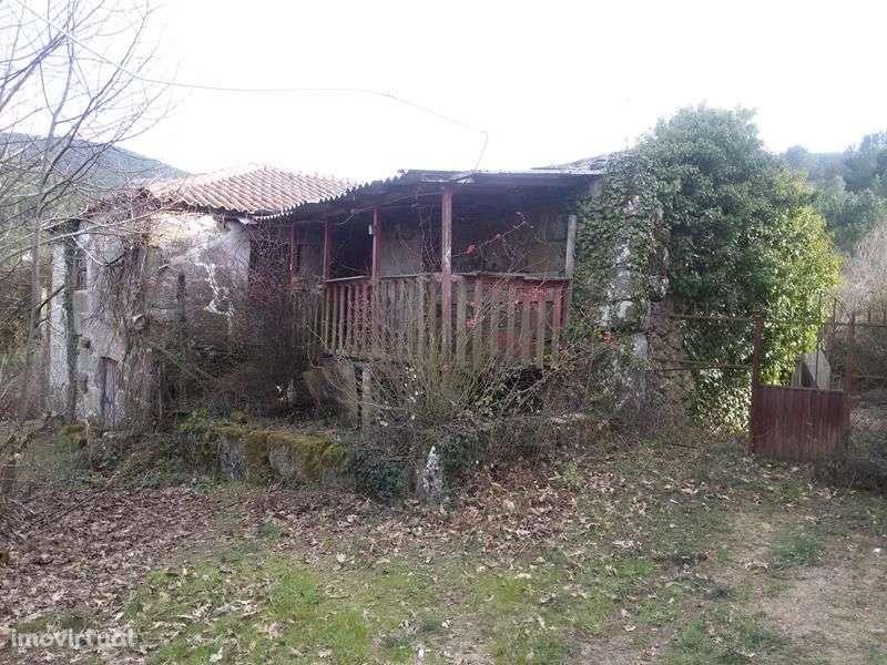 Quintas e herdades para comprar, Bornes de Aguiar, Vila Real - Foto 8