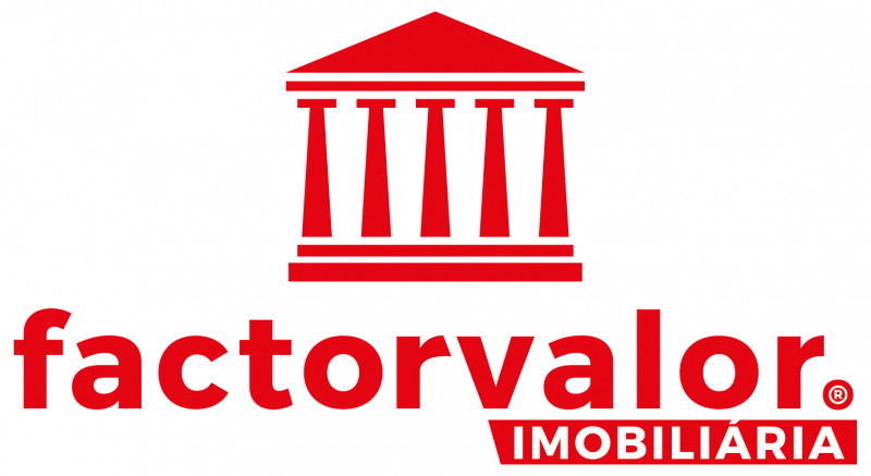 Factorvalor - Mediação Imobiliária, Lda