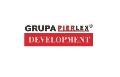 Grupa Pierlex Development