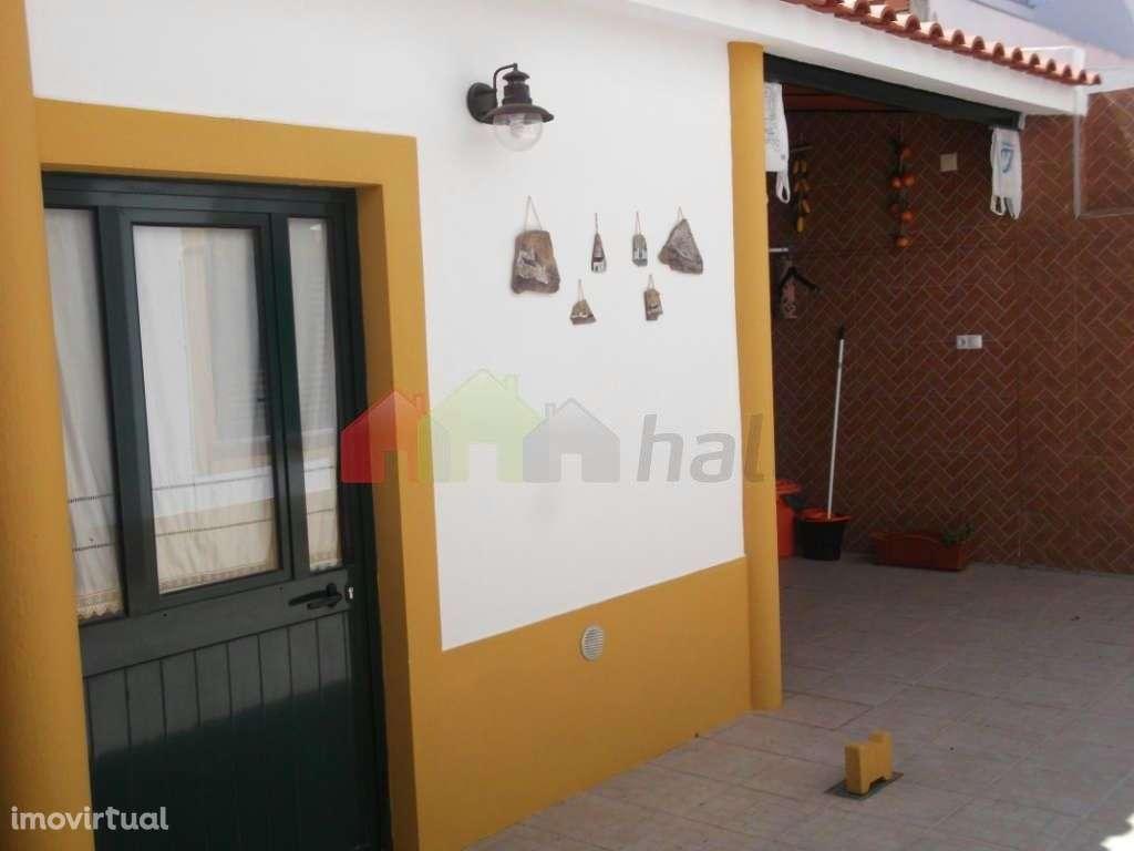 Moradia para comprar, Nossa Senhora das Neves, Beja - Foto 7