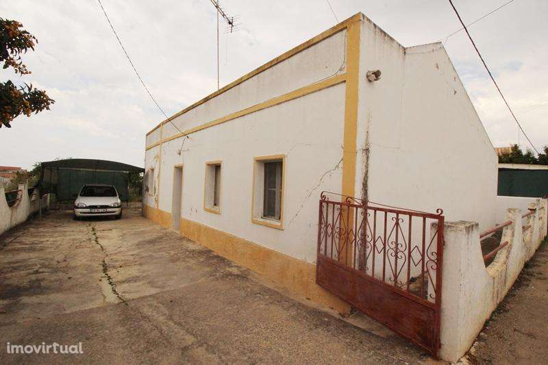 Moradia para comprar, Moncarapacho e Fuseta, Faro - Foto 11