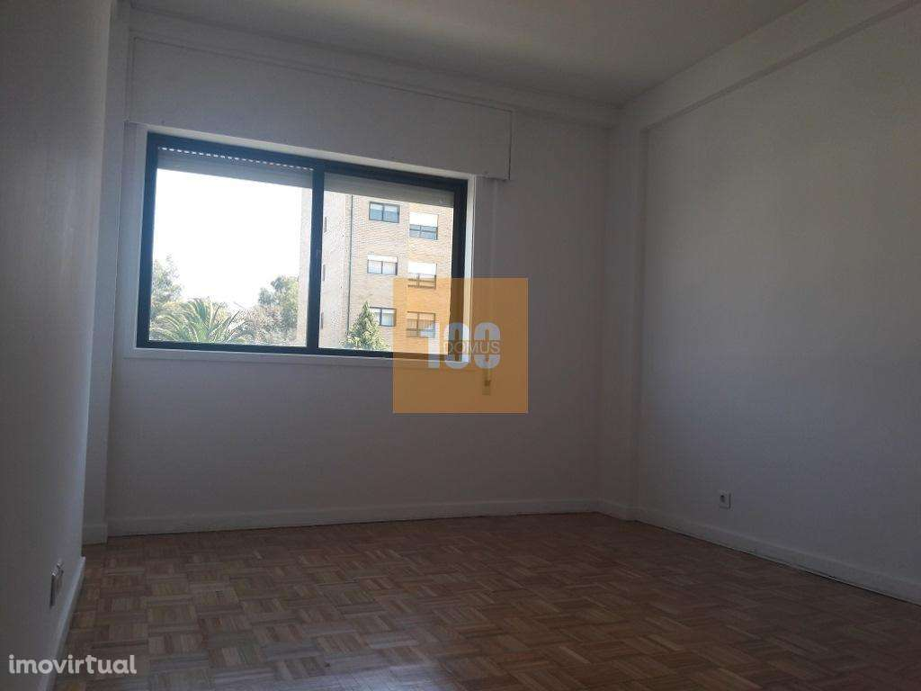 Apartamento para comprar, Pedrouços, Porto - Foto 5