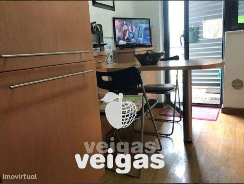 Apartamento para comprar, Carcavelos e Parede, Lisboa - Foto 24