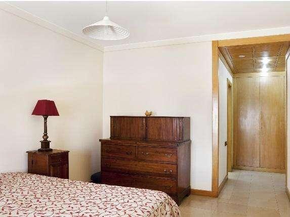 Apartamento para arrendar, Campo de Ourique, Lisboa - Foto 12