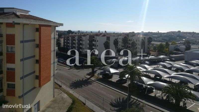 Apartamento para comprar, Rua da Urbanização da Chã, Tavarede - Foto 21