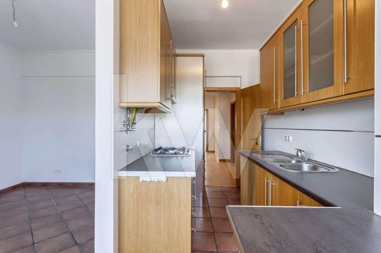 Apartamento para comprar, Carnide, Lisboa - Foto 14