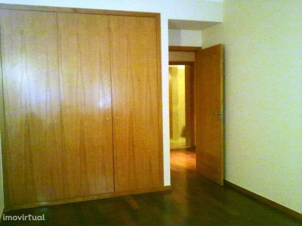 Apartamento para comprar, Nogueiró e Tenões, Braga - Foto 15