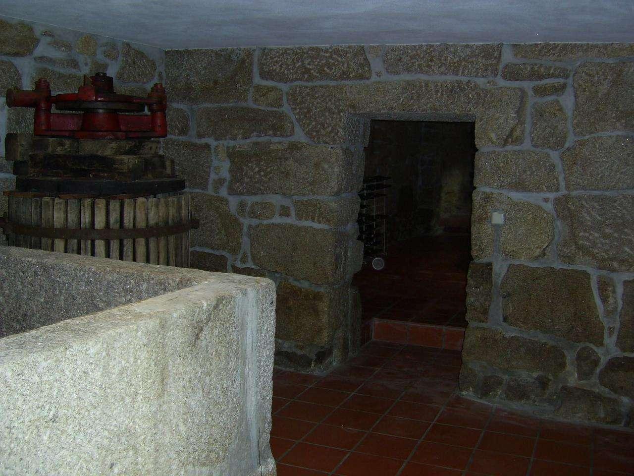 Apartamento para comprar, Galegos, Porto - Foto 13