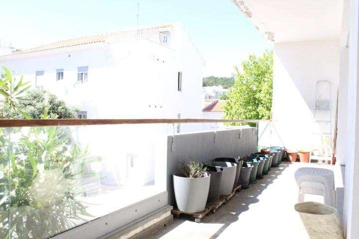 Apartamento para comprar, Nazaré - Foto 54
