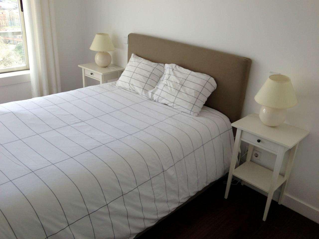 Apartamento para arrendar, Lordelo do Ouro e Massarelos, Porto - Foto 4