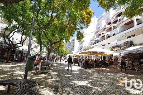 Apartamento para comprar, Albufeira e Olhos de Água, Albufeira, Faro - Foto 14