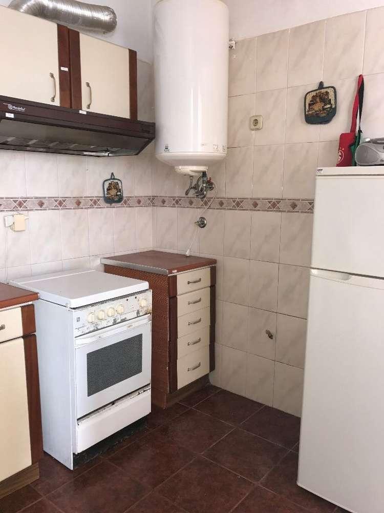 Apartamento para arrendar, Setúbal (São Julião, Nossa Senhora da Anunciada e Santa Maria da Graça), Setúbal - Foto 12