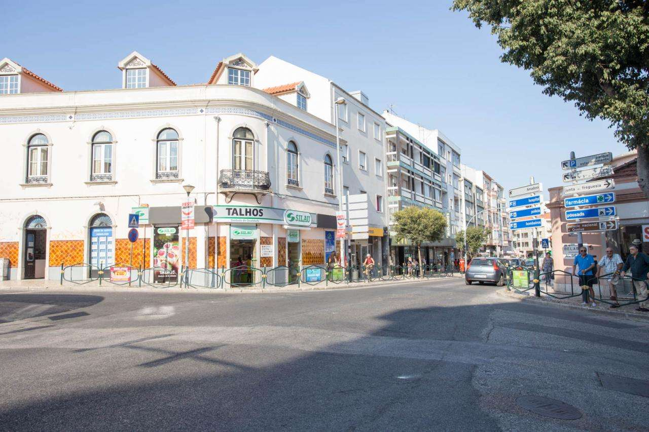 Apartamento para comprar, Queluz e Belas, Sintra, Lisboa - Foto 16
