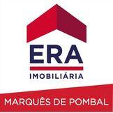 Real Estate Developers: ERA Marquês Pombal - Santo António, Lisboa, Lisbon