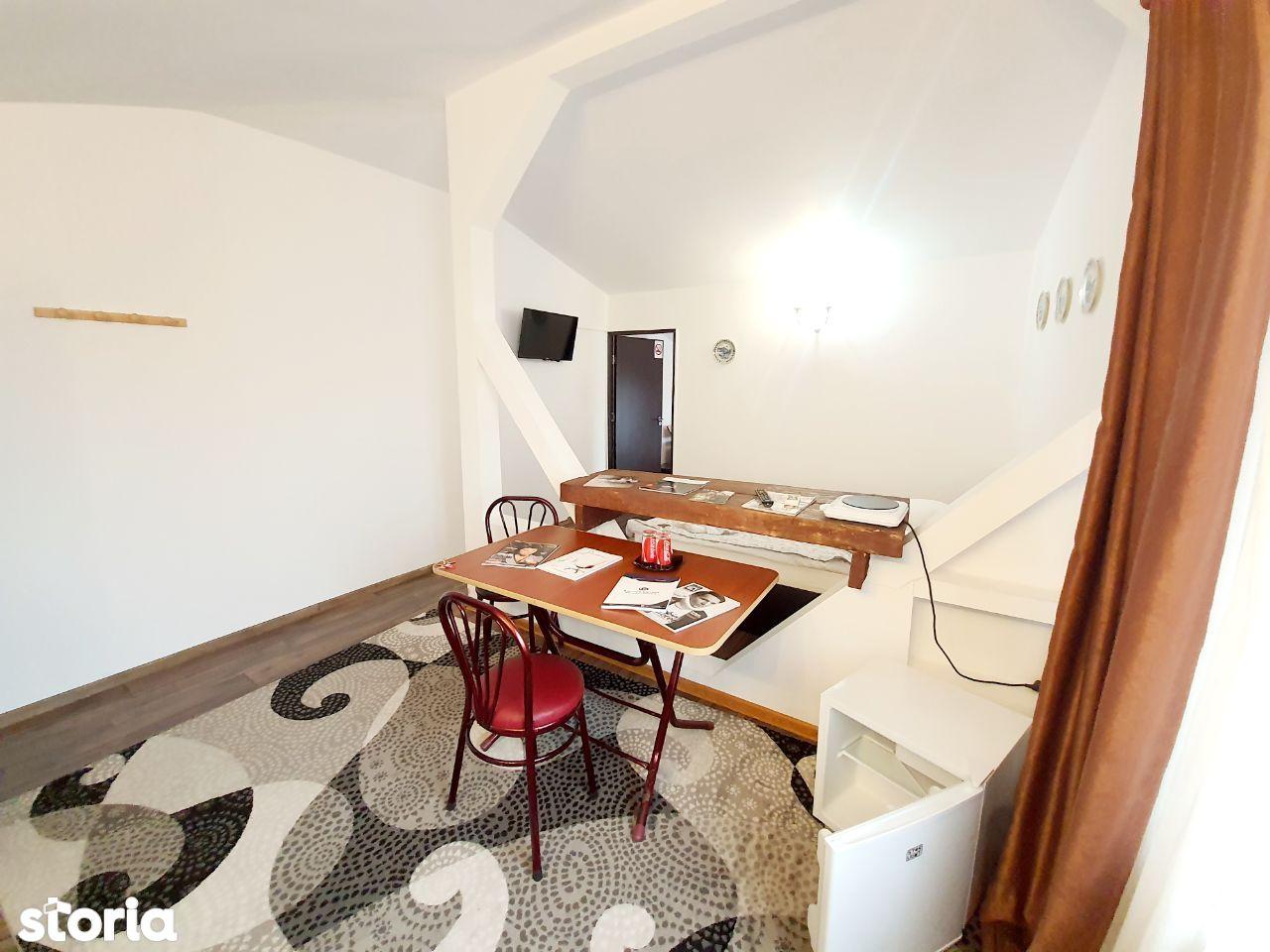 Independentei UMF bloc nou apartament 2 camere cu cheltuieli incluse
