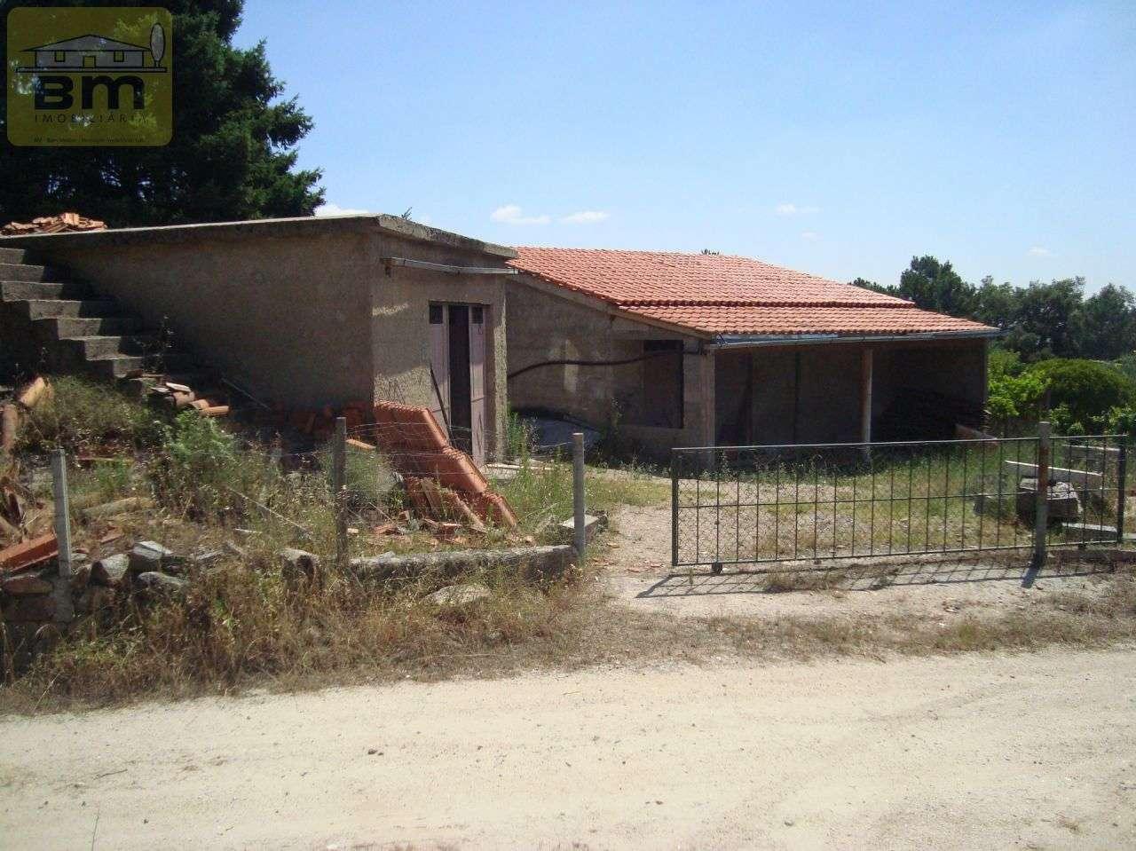 Quintas e herdades para comprar, Almaceda, Castelo Branco - Foto 3