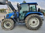 New Holland T5060 - 14