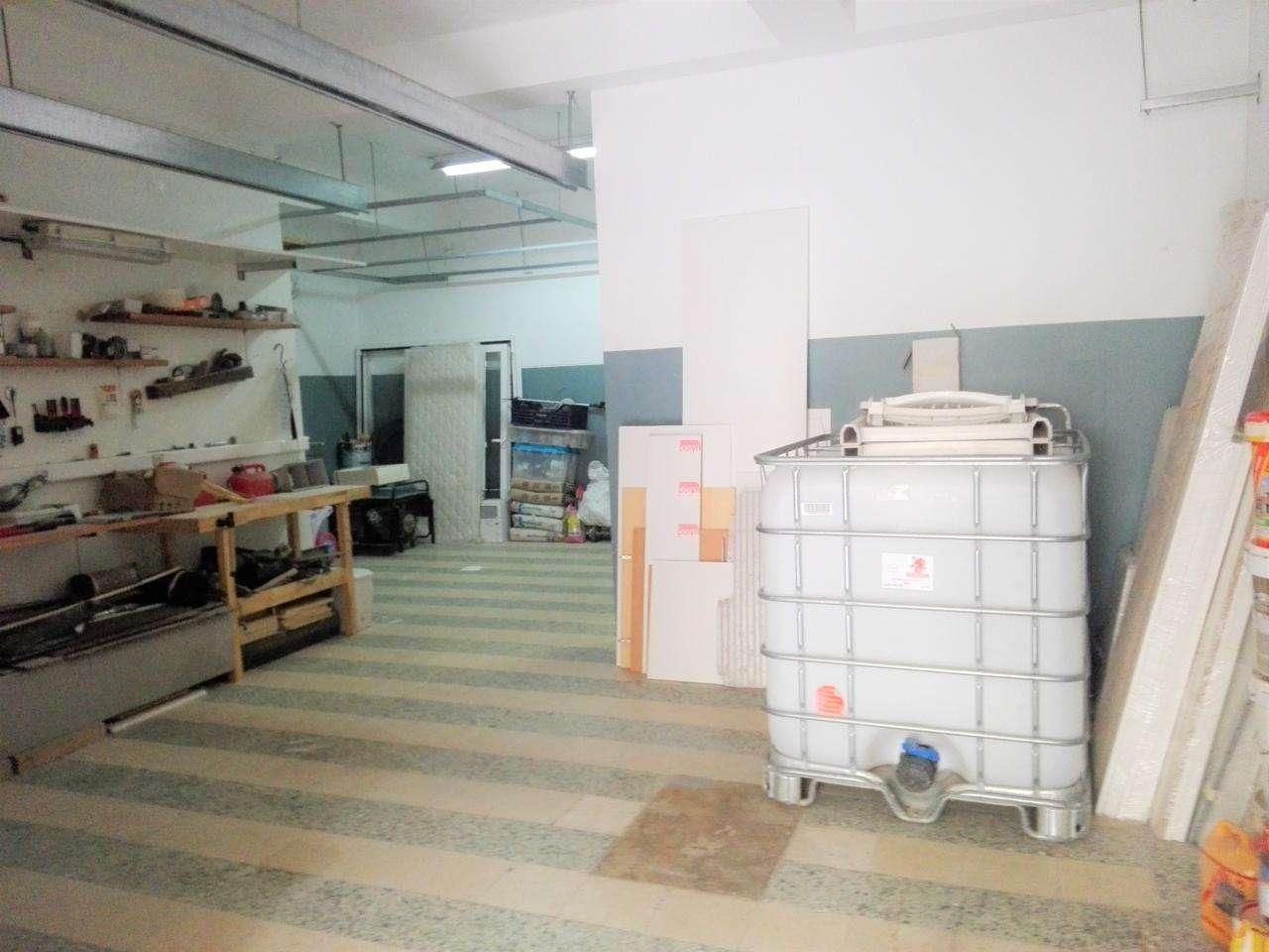 Loja para comprar, Póvoa de Santo Adrião e Olival Basto, Lisboa - Foto 5