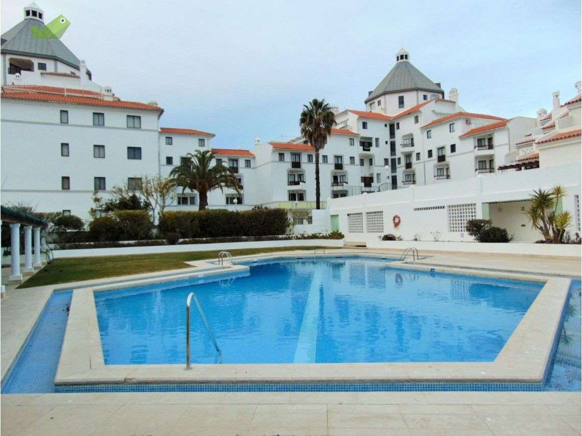 Apartamento para comprar, Quarteira, Faro - Foto 49