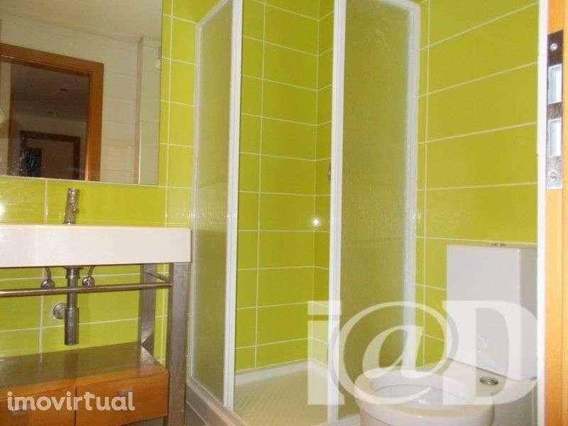 Apartamento para comprar, Pinhal Novo, Setúbal - Foto 9