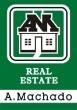 A. Machado - Real Estate