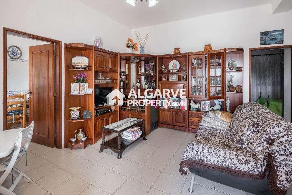 Moradia para comprar, Algés, Linda-a-Velha e Cruz Quebrada-Dafundo, Oeiras, Lisboa - Foto 10
