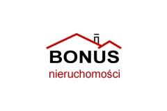 BONUS Nieruchomości prowadzone przez Spółkę Biuro Planowania Przestrzennego i Usług &MC Sp. z o.o.