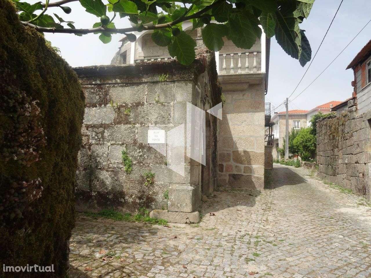 Quintas e herdades para comprar, Romãs, Decermilo e Vila Longa, Sátão, Viseu - Foto 13