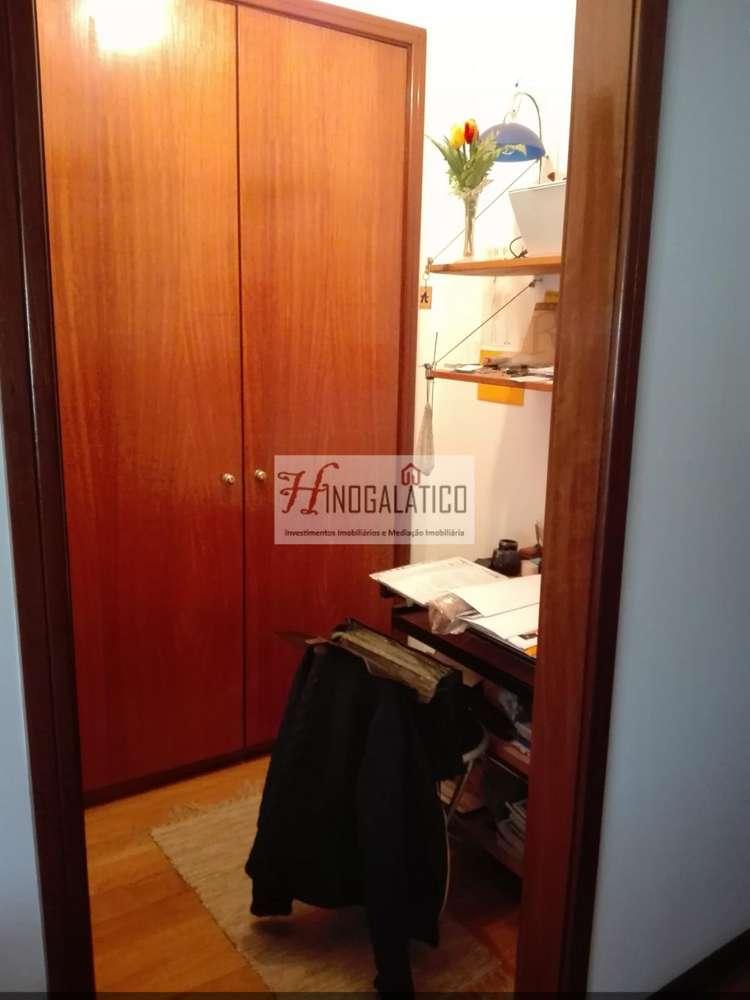 Apartamento para comprar, Canelas, Porto - Foto 16