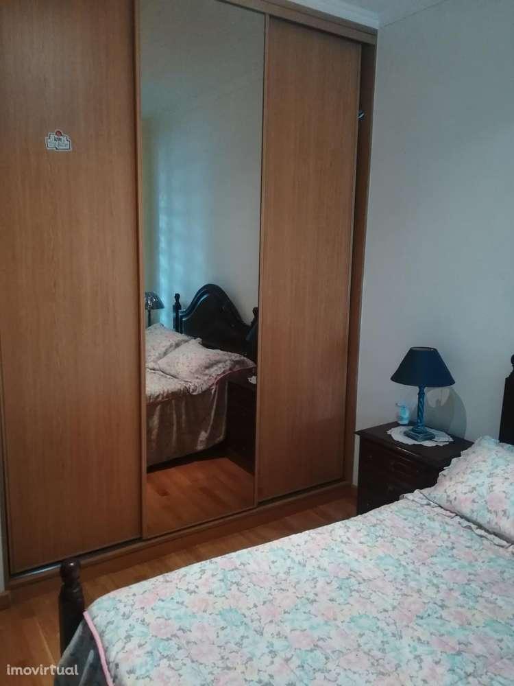 Apartamento para comprar, Santo António, Lisboa - Foto 32