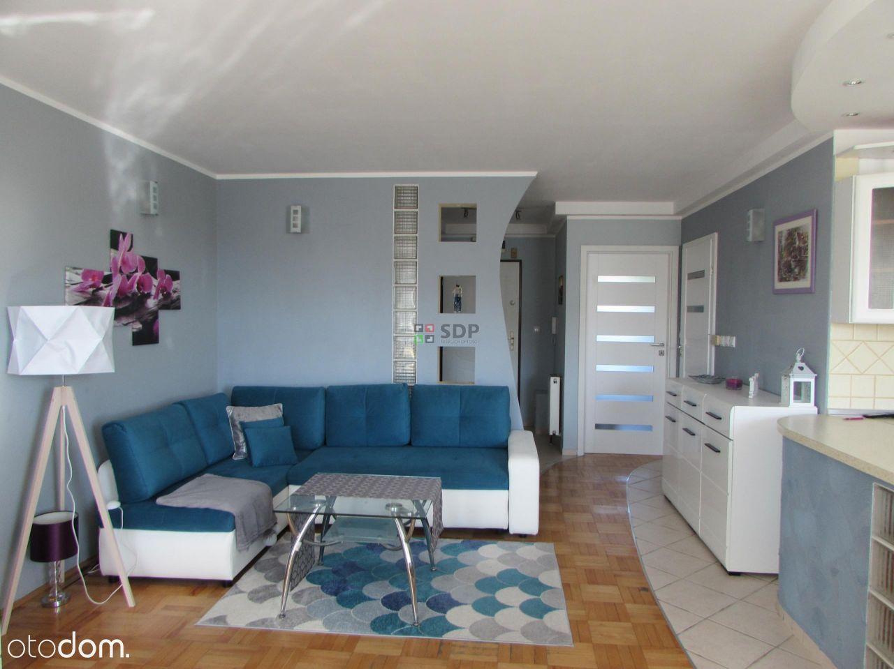 Super Mieszkanie, Atrakcyjna Cena!!!