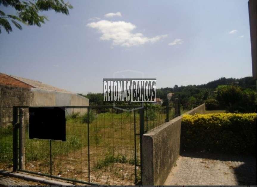 Terreno para comprar, Águas Santas, Porto - Foto 2