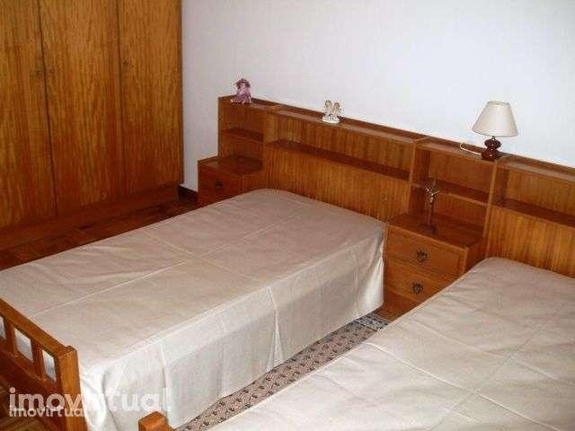 Apartamento para comprar, Âncora, Caminha, Viana do Castelo - Foto 10