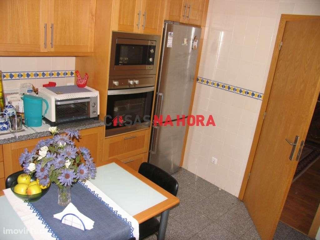 Apartamento para comprar, Eiras e São Paulo de Frades, Coimbra - Foto 14