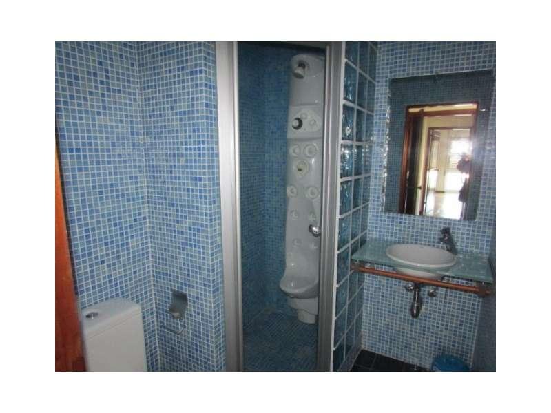 Apartamento para comprar, Abrantes (São Vicente e São João) e Alferrarede, Abrantes, Santarém - Foto 12