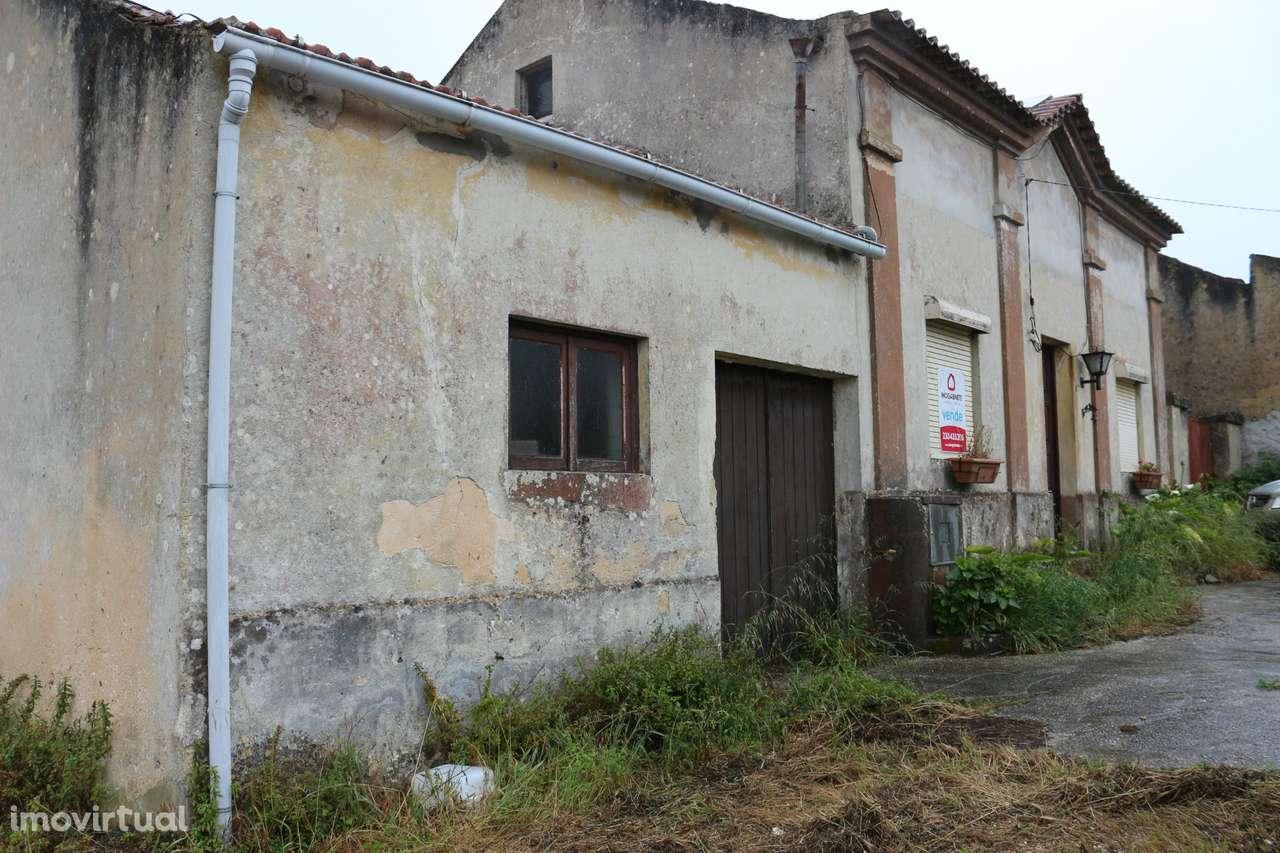 Moradia para comprar, Alhadas, Coimbra - Foto 1