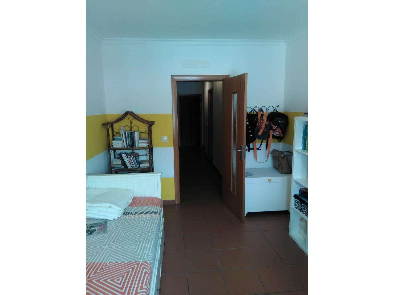 Apartamento para comprar, Moura (Santo Agostinho e São João Baptista) e Santo Amador, Beja - Foto 22